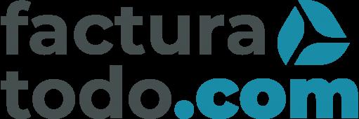 facturatodo_logo_negro